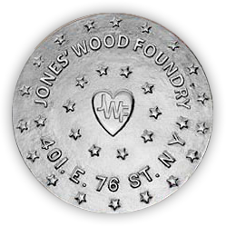 Jones Woods Foundry.png
