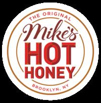 MHH_Logo_WhiteBG_v3_200x.png