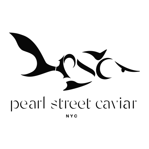 PSC_Social_Logo_Square.jpg