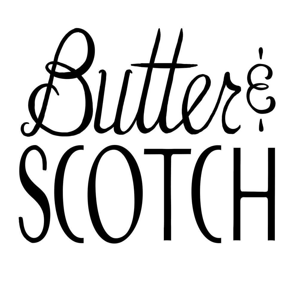 tumblr_static_logo_-_butter_and_scotch.png