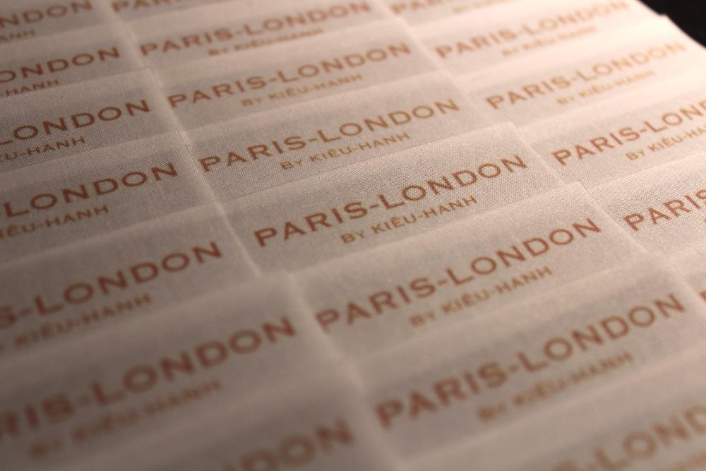 PARIS-LONDON BY KIEU-HANH.JPG
