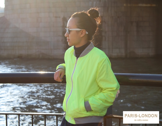 BOMBER JACKET. PARIS-LONDON BY KIEU-HANH.jpg