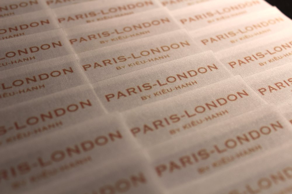 PARIS-LONDON BY KIEU-HANH.JPG
