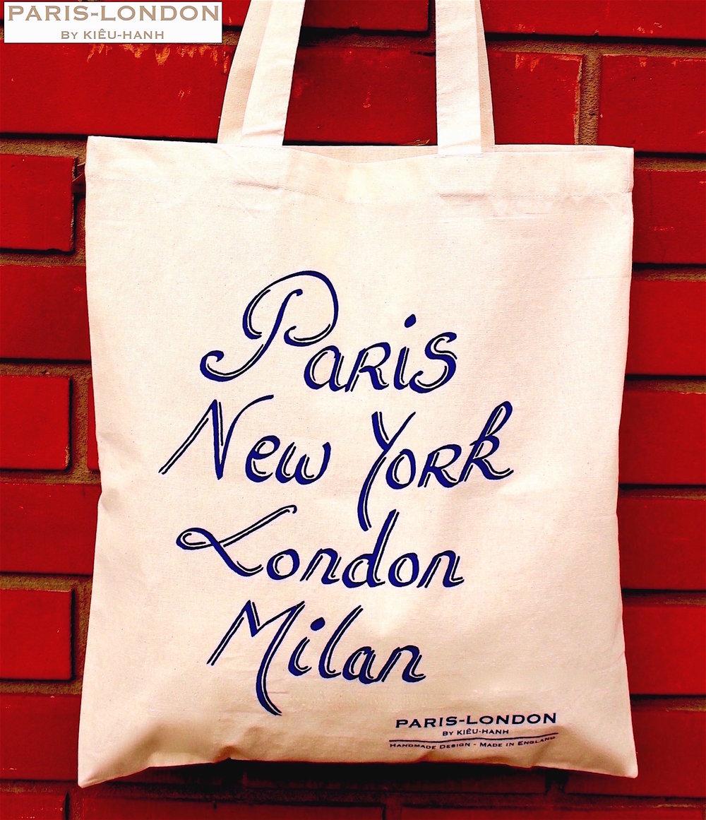 Blue (1). Paris-London By Kieu-Hanh.jpg