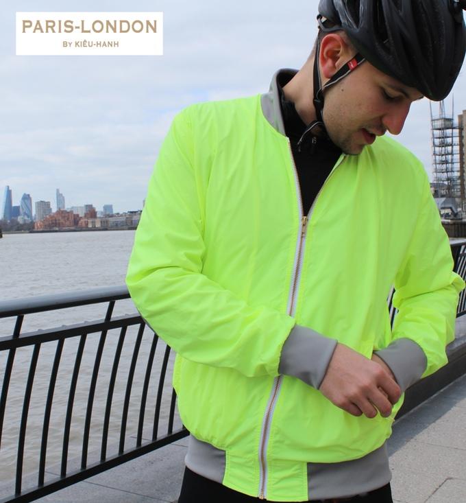WATERPROOF JACKET. PARIS-LONDON BY KIEU-HANH.jpg