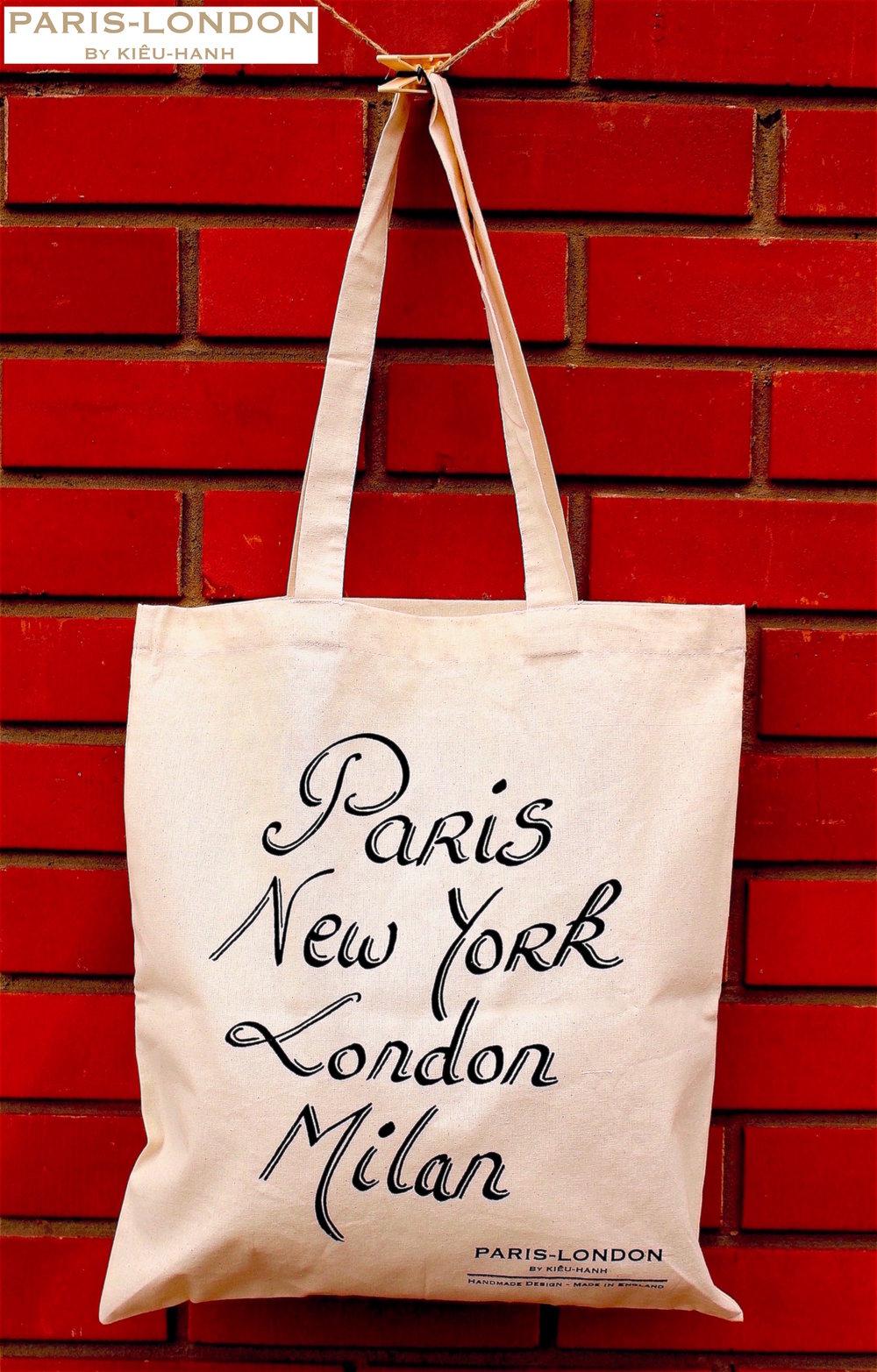 Black (2). Paris-London By Kieu-Hanh.jpg