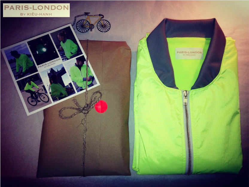 PARIS-LONDON BY KIEU-HANH. CYCLING JACKET.png