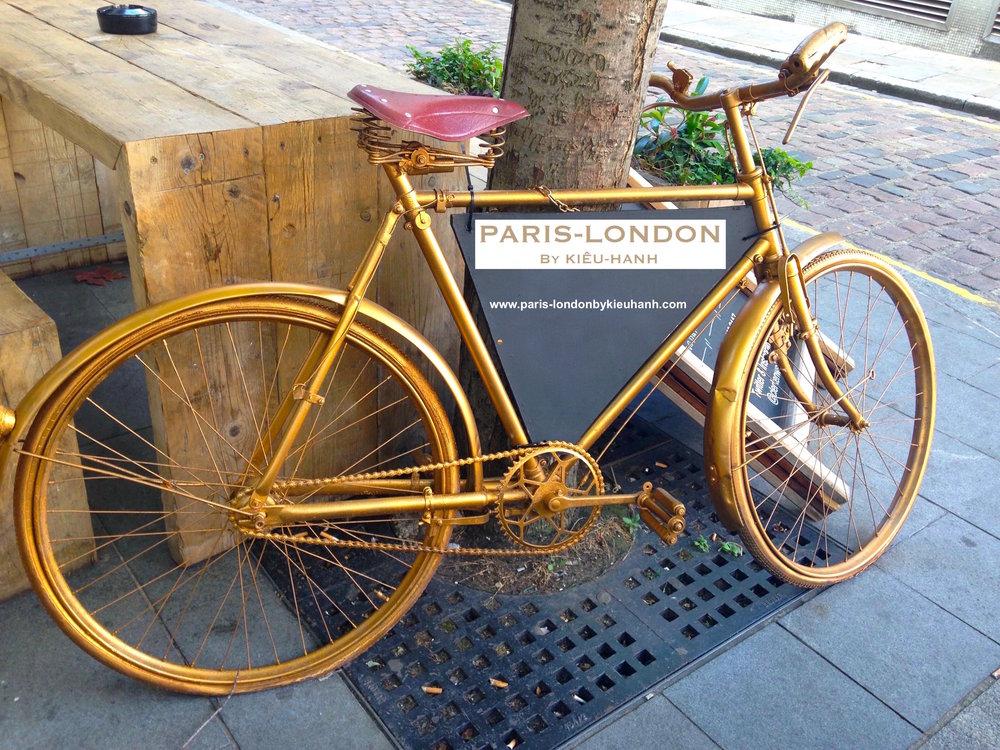 Paris-London By Kieu-Hanh. GOLD.jpg