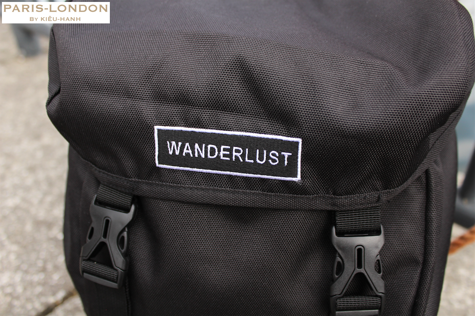 Wanderlust Backpack (3). Paris-London By Kieu-Hanh.png