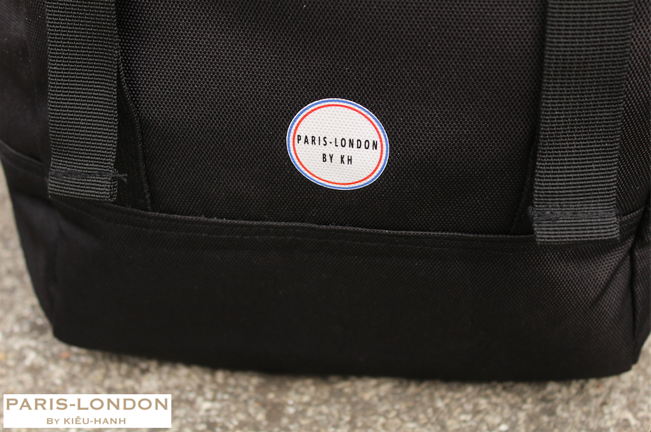Wanderlust Backpack (4). Paris-London By Kieu-Hanh.png