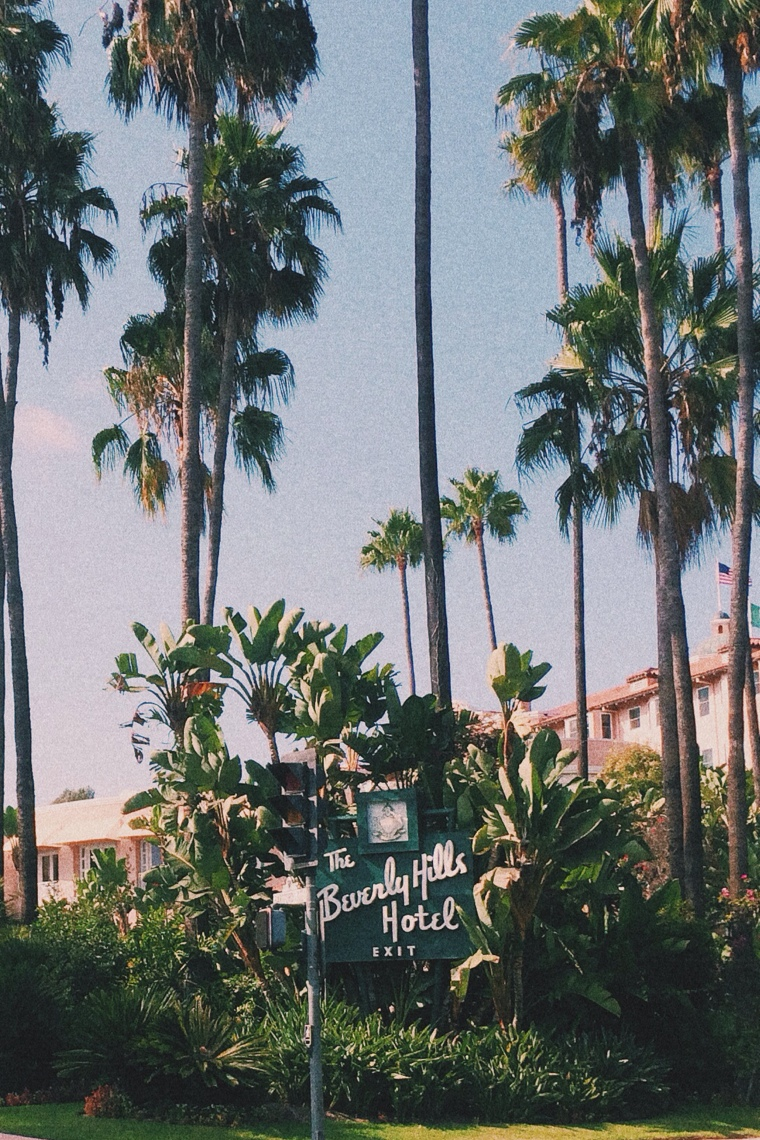 Took this on the way to the pool today, love vsco and the way it makes photos look so vintage