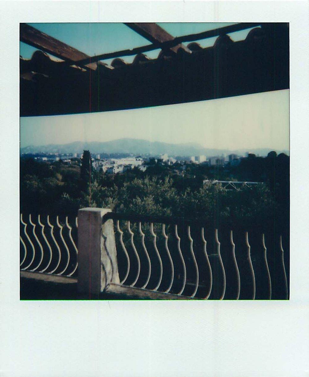 views from grandmas.jpg