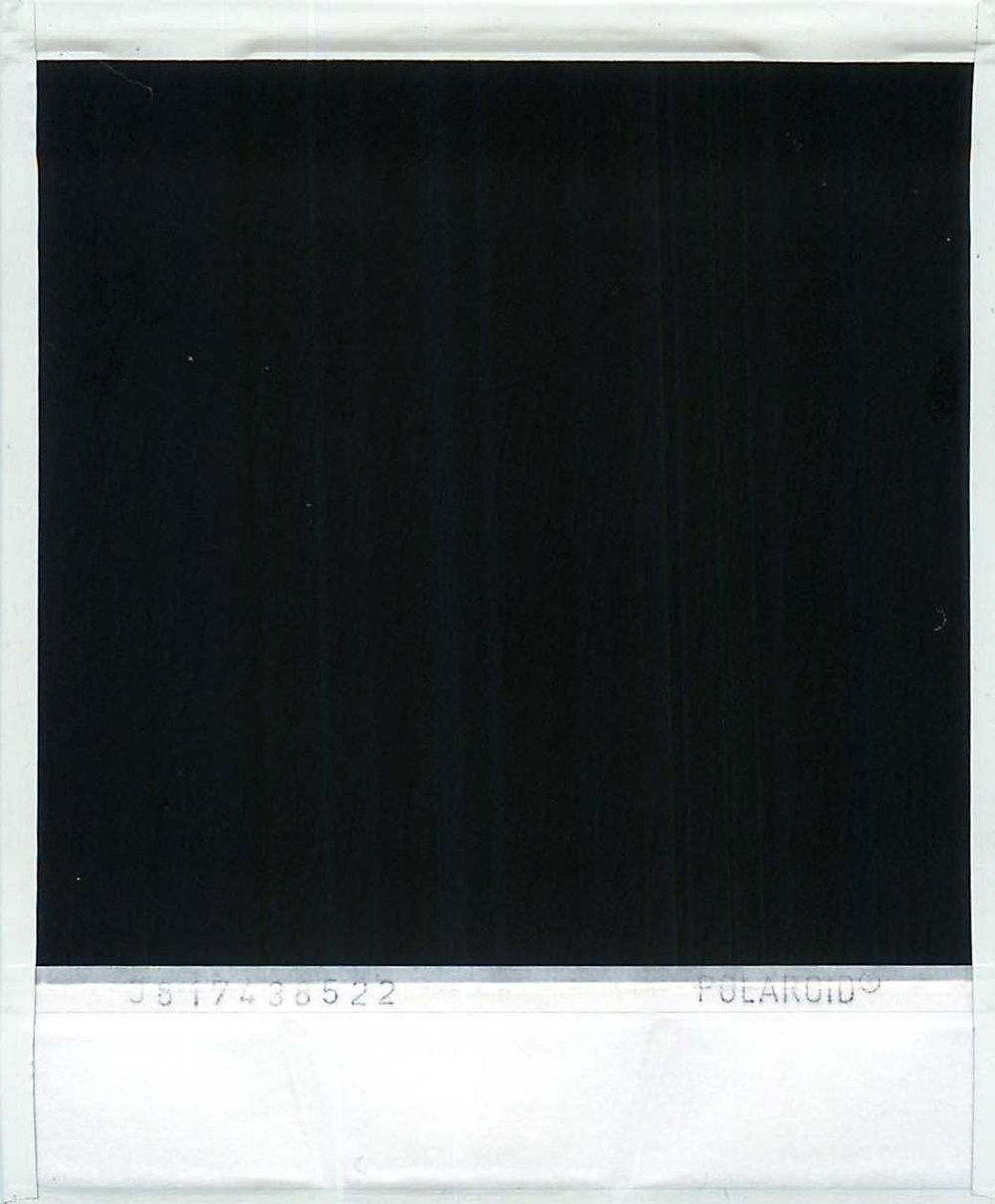 back of polaroid.jpg