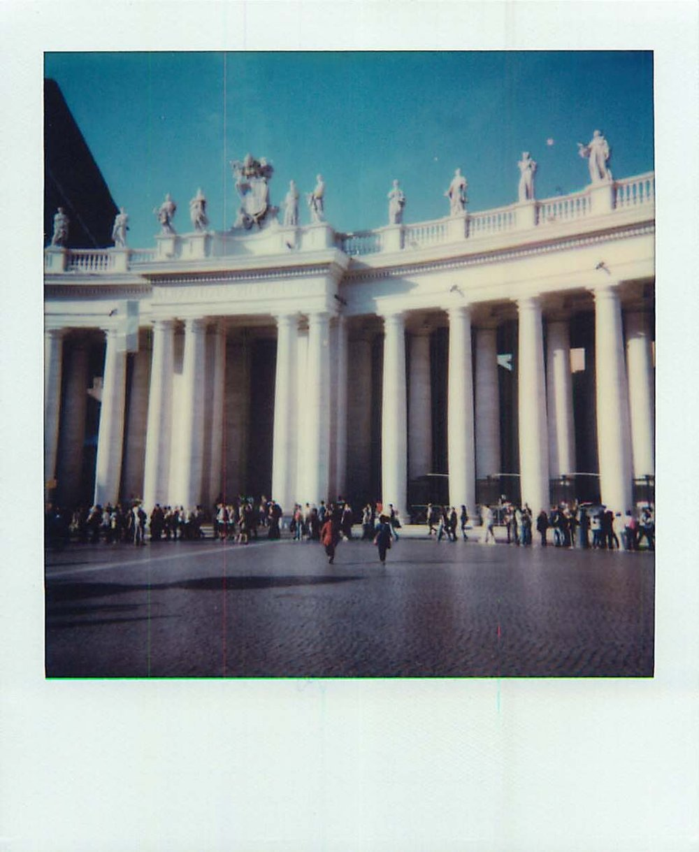 Saint Peters Square.jpg