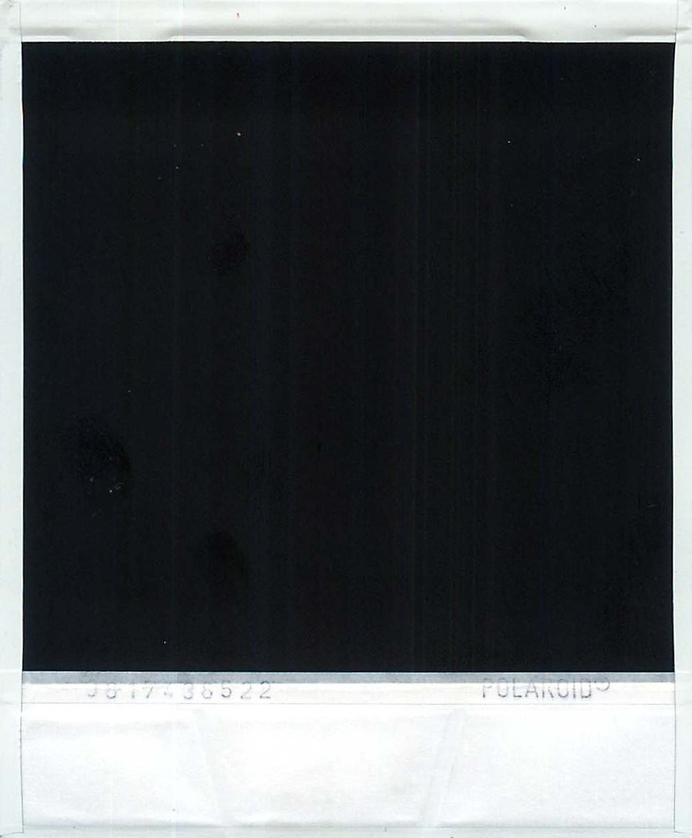 back of polaroid 2.jpg