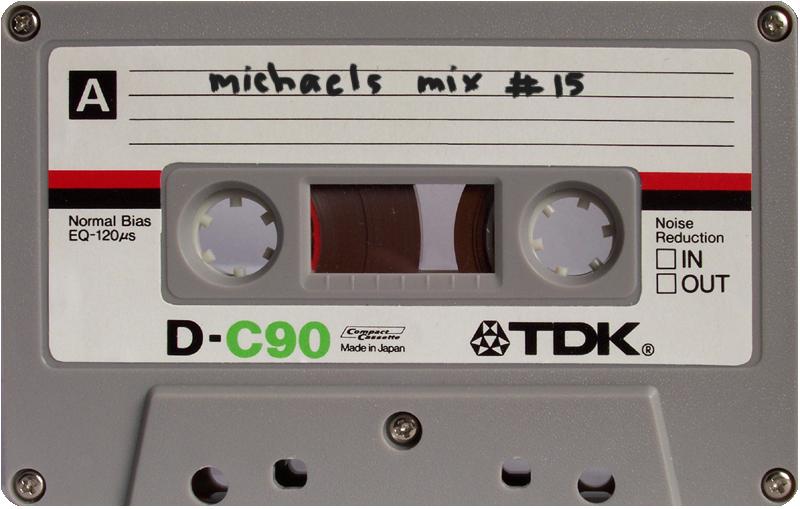michaels mix.jpg