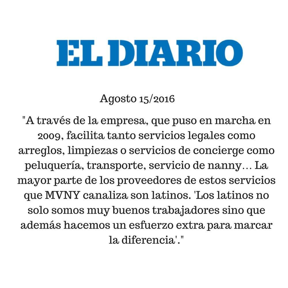 El Diario NY- Clip.jpg