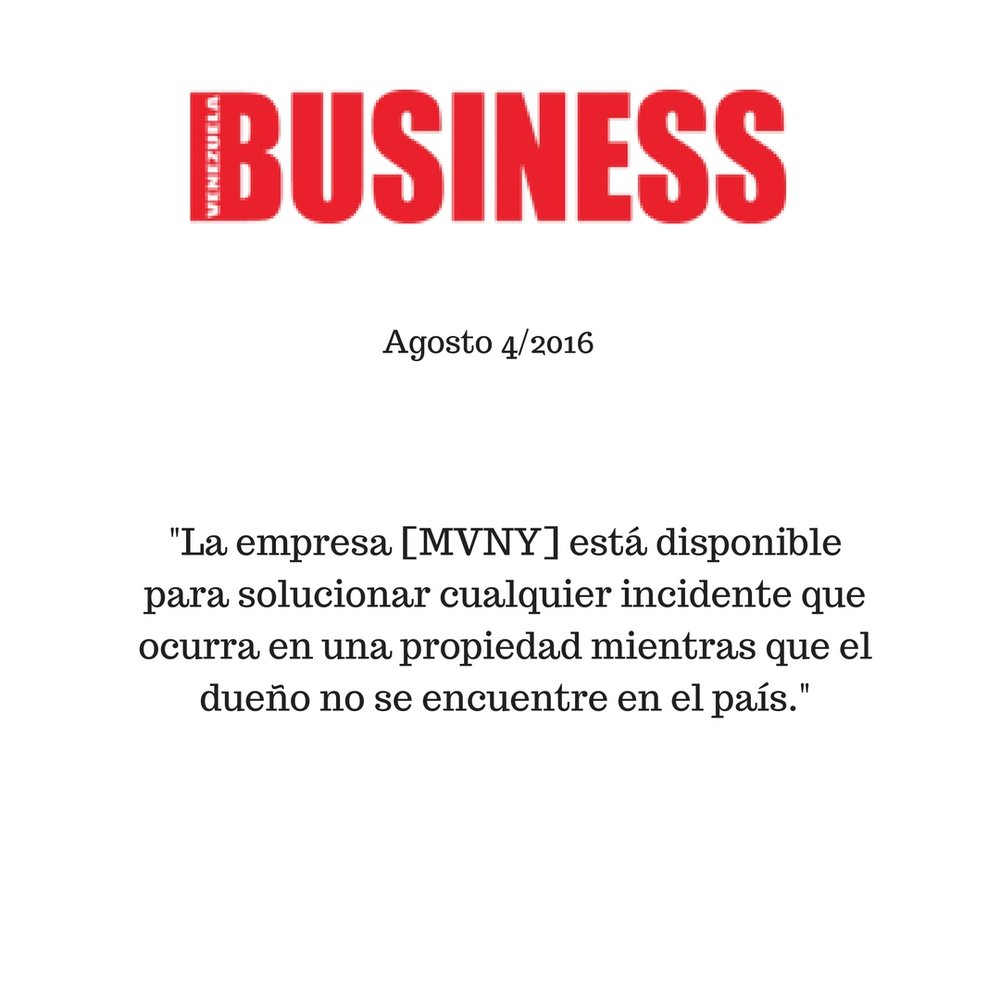 Business Venezuela Clip.jpg