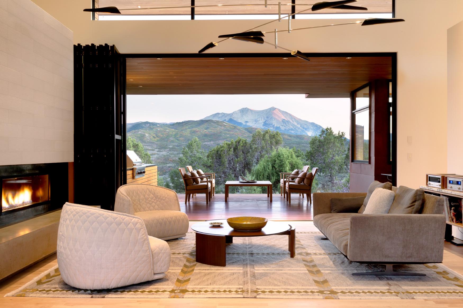 studio collins weir interior design studiocollinsweir mountainhome 2 jpg