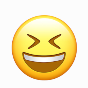 emoji happy3.jpg
