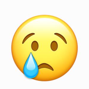emoji sad2.jpg