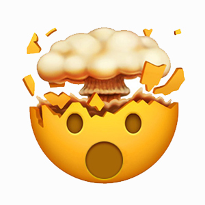 emoji blown3.jpg