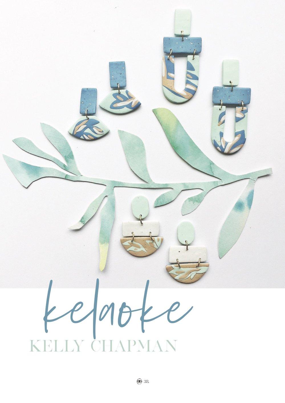 Kelaoke - Pg 1.jpg
