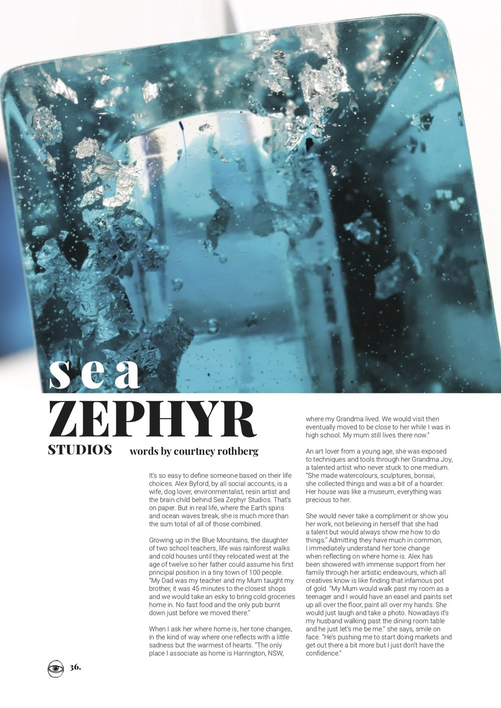 Sea Zephyr Cover.jpg