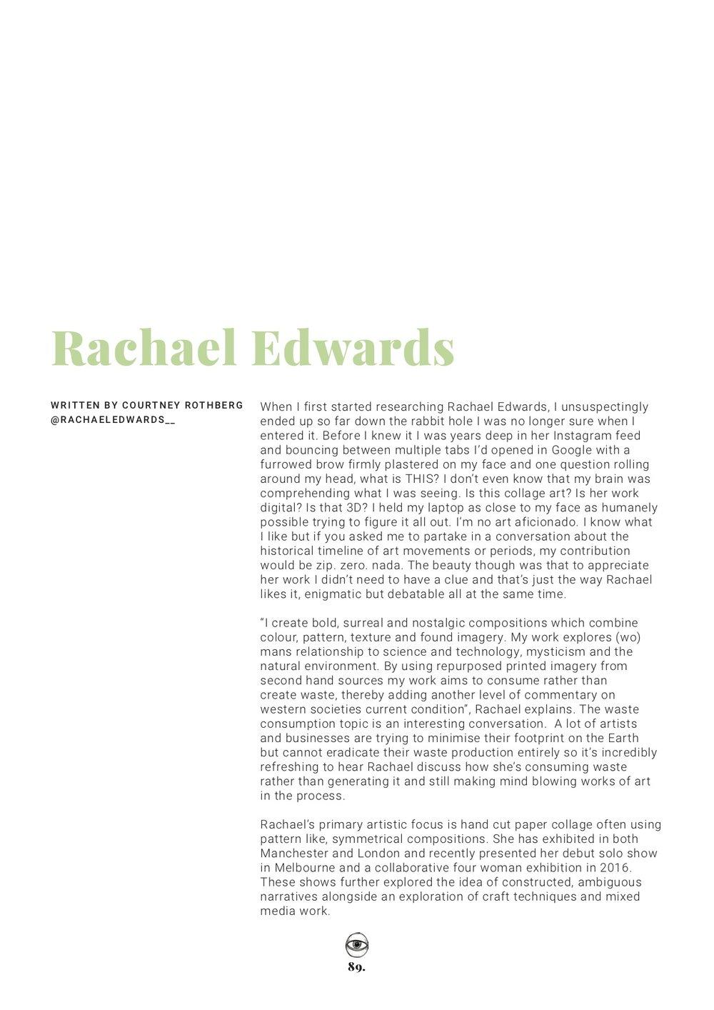 Rachael Edwards C0ver.jpg