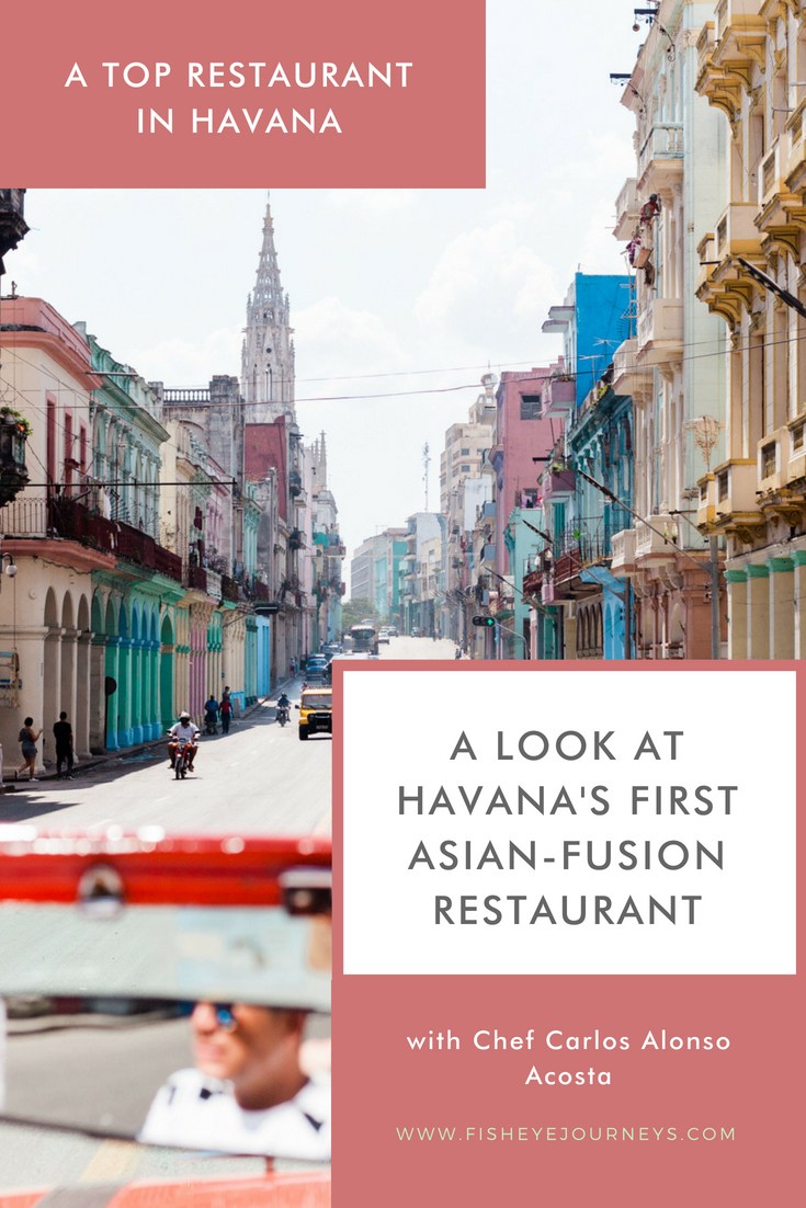 Best places to eat in havana (1).jpg