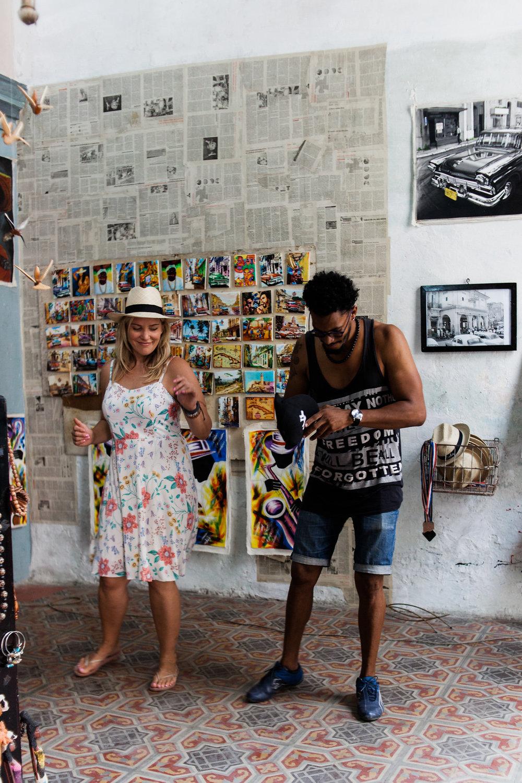 Havanacocosistersday4-27.jpg