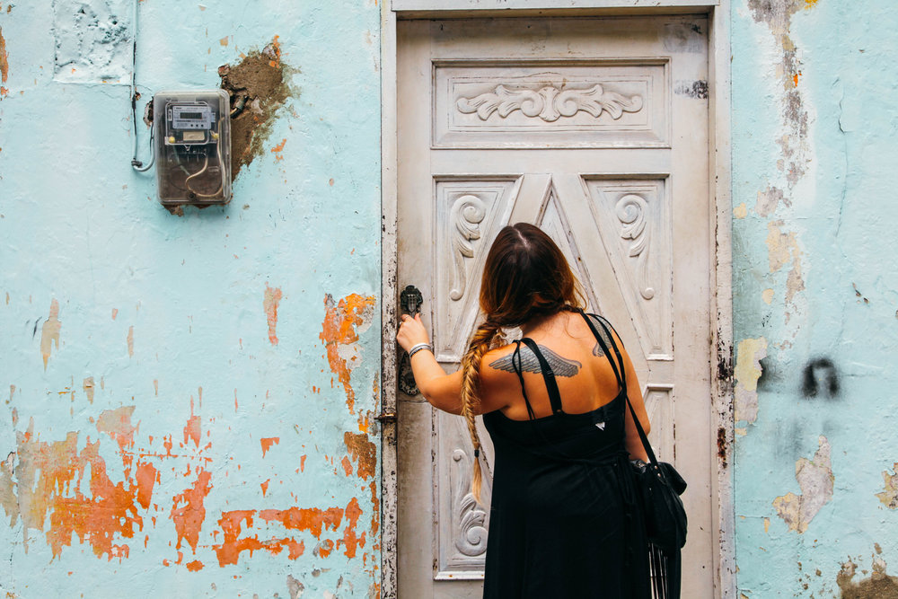 Fisheye_Cartagena-44-2.jpg