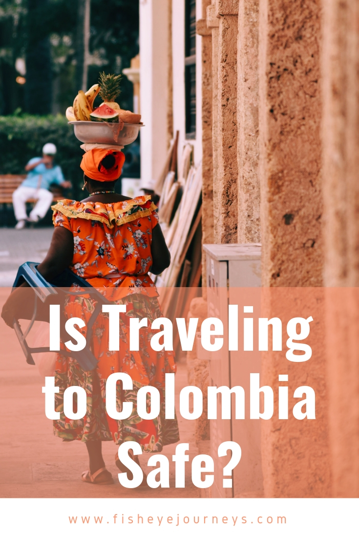 Is Travel to Colombia Safe.jpg