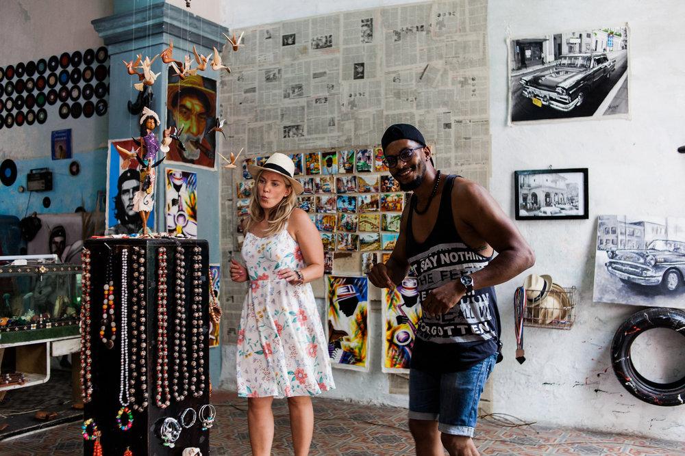 Havanacocosistersday4-25.jpg