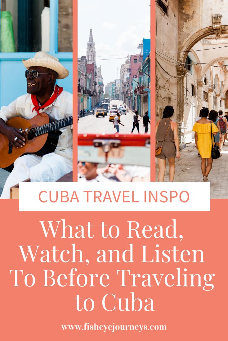 Cuba travel inspo.png