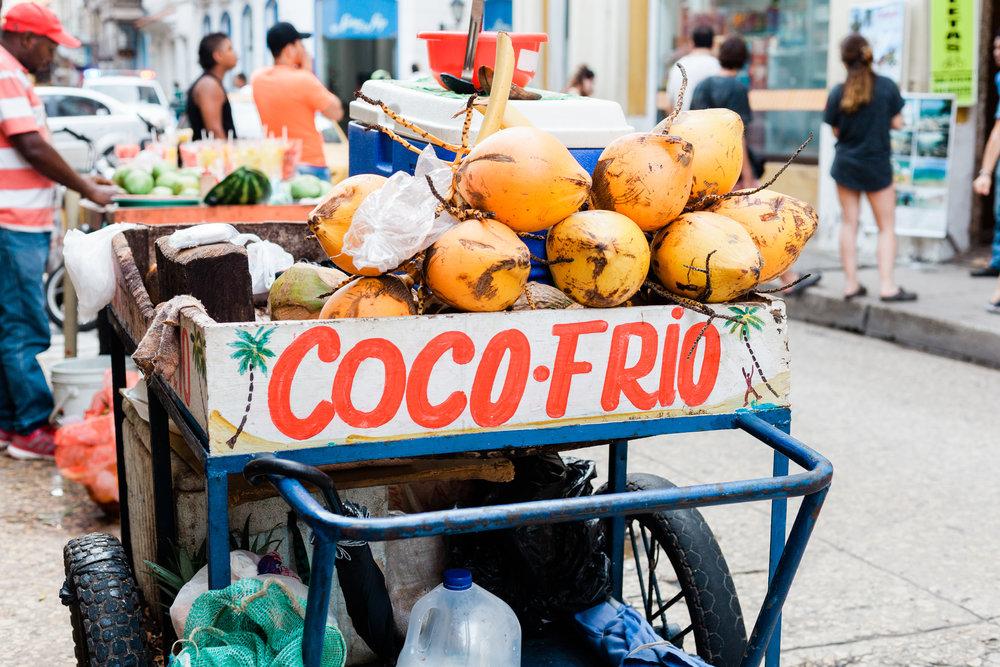 Colombia 2018-321.jpg