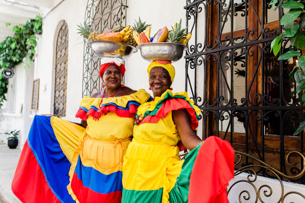 Colombia 2018-178.jpg