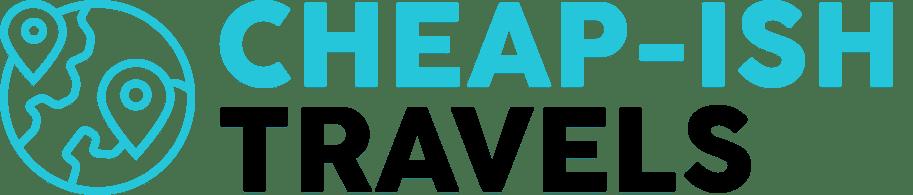 cheapish-travels-logo.png