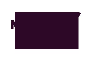 sp-logo-5.png