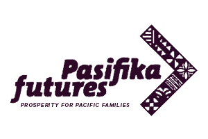sp-logo-4.png