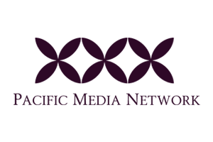 sp-logo-1.png