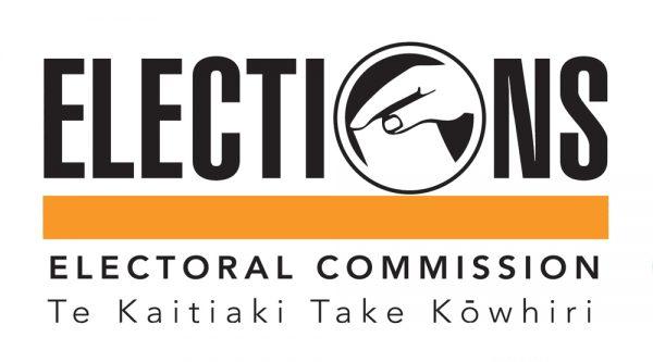 Electoral Commission.jpg