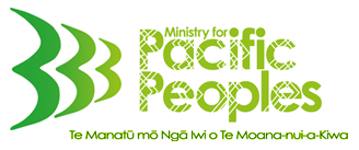 Ministry for Pacific Peoples.png