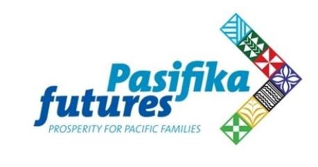 Pasifika-Futures-inside-image.jpg