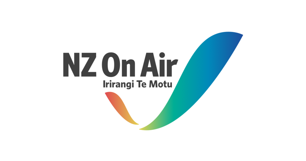 nz-on-air.png