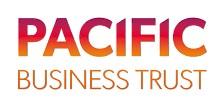PACIFIC BUSINESS TRUST.jpg
