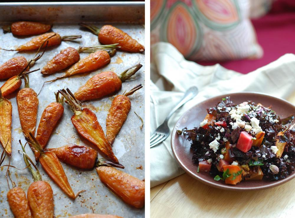 carrot_salad_1