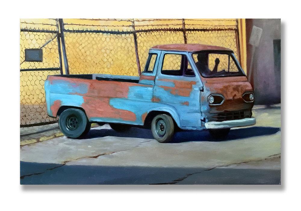 Austin-Eddy-Ford-truck-sketch-Portland-oil-painting.jpg