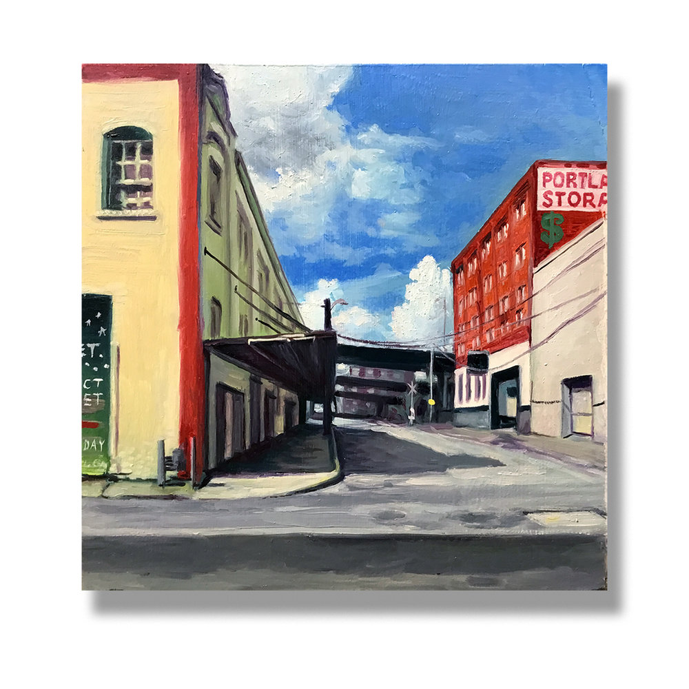 Austin-Eddy-Portland-Storage-Night-market-sketch-oil-painting.jpg