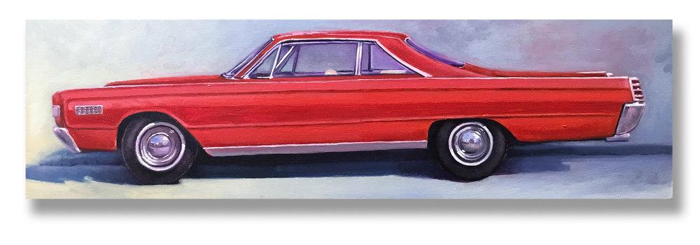 Austin-Eddy-Mercury_sketch-oil-painting.jpg
